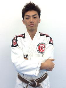 akihisa-iwai1-300x225