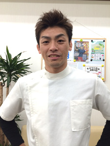 akihisa-iwai2-300x225